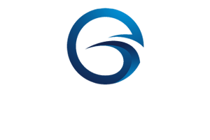 Grand Bay Advisors Norfolk Virginia