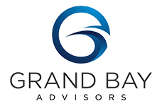 Grand Bay Advisors
