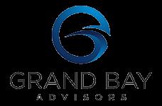 Grand Bay Advisors